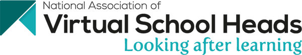 National Association of Virtual School Heads